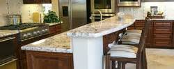 Kitchen Island Canada by Kitchen Islands Canada Custom Island Designs Kitchen