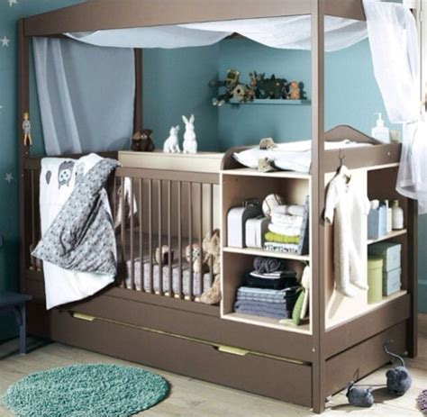 Stock Cribs With Changing Table And Storage Recomy Tables Cribs With Changing Table And Storage