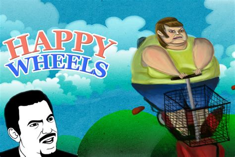 black and gold games happy wheels play free full version black and gold games happy wheels xbox online