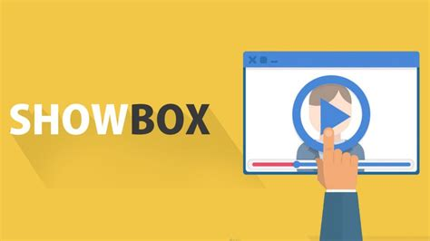 showbox apk version showbox apk for android pc 2017 versions