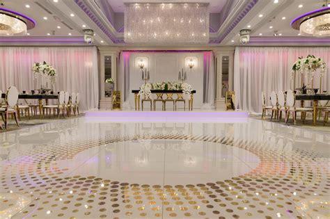 wedding halls in los angeles area contemporary event wedding venues in glendale ca