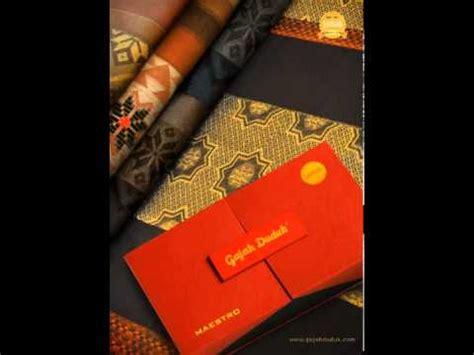 Jual Sarung Gajah Duduk Bandung jual harga sarung gajah duduk maestro murah