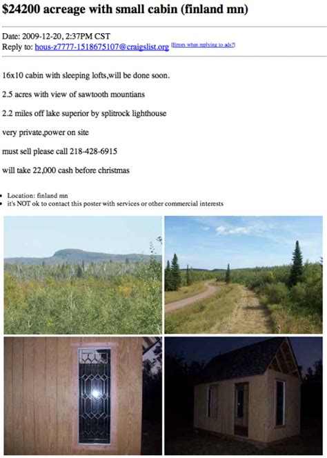 Craigslist Mn Garage Sales by Craigslist Mn Cars Images Frompo