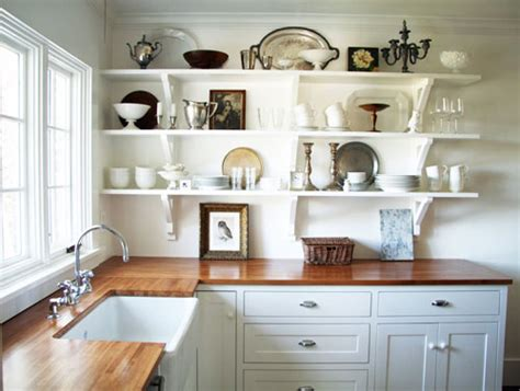 White Kitchen Cabinets Countertop Ideas Welcome New Post Has Been Published On Kalkunta
