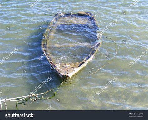 fierce allegiance crab boat sinks fierce allegiance crab boat sinks nyc hair transplant