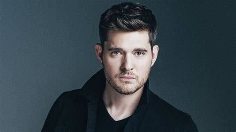 yuda singing lost michael buble michael bubl 233 latest news songs photos and videos