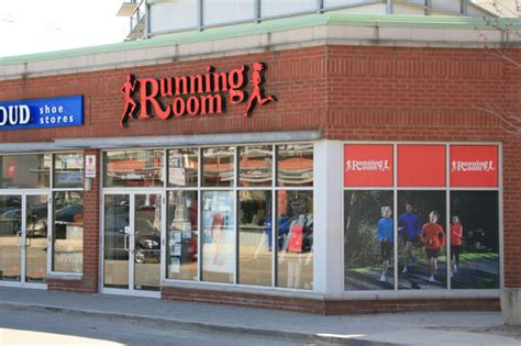 running room running room liberty