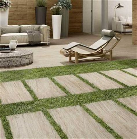 fliese 60x30 porcelain stoneware tiles ideas for your house marazzi