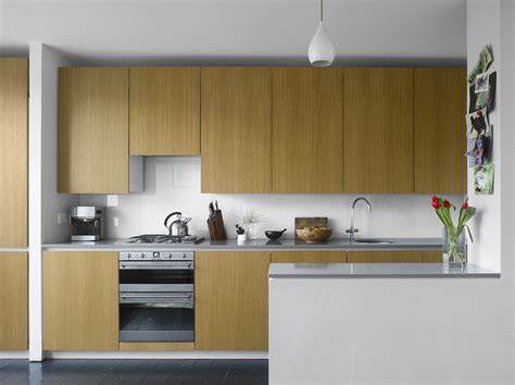 kitchen cabinet plywood particleboard or plywood kitchen cabinets my kitchen