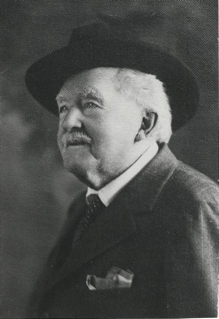 Founder of the city of monrovia william n monroe 1915
