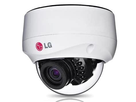 Cctv Dome Hd 13 Mp lg security lnv5100r dome ip 1 3mp hd 1280x1024 cmos r 2 157 30 em mercado livre