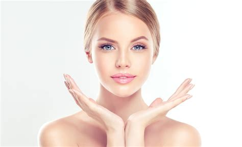 skin rejuvenation in doylestown pa optimize your skin