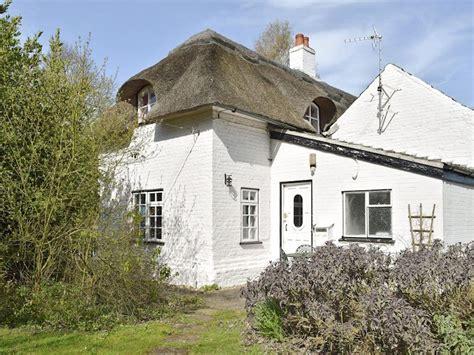 norfolk cottage norfolk broads cottages