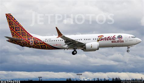 batik air flight radar after quick stops in anchorage and tokyo the first