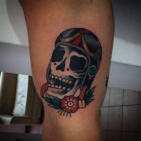 speakeasy tattoo toronto instagram 97 best images about skull on pinterest mexican tattoo