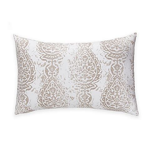 small bed pillows buy glenna jean soho small pillow sham from bed bath beyond