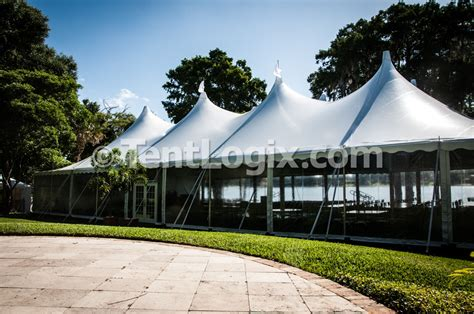 Wedding Rentals by Wedding Tent Rental Winter Park Tentlogix
