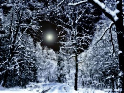 moderne weihnachtsdeko 3492 frohe weihnachten hintergrundbilder 3486