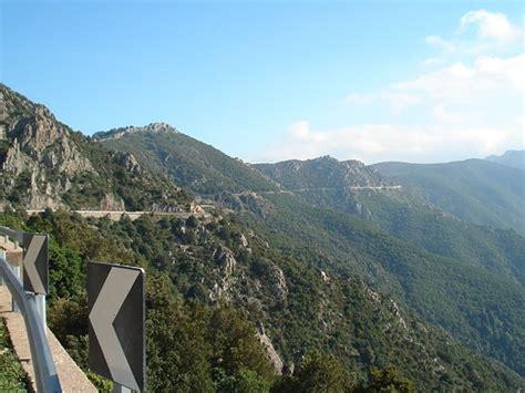 Motorradtransport Italien by Gef 252 Hrte Motorradreisen Nach Sardinien
