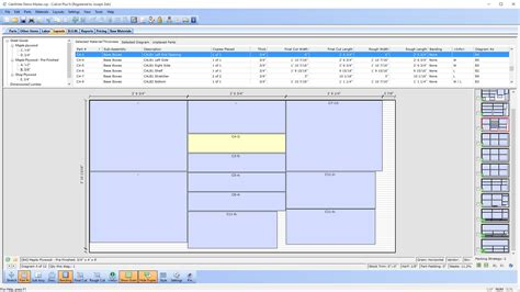 sketchup layout file extension cutlist bridge 4 sketchup extension warehouse