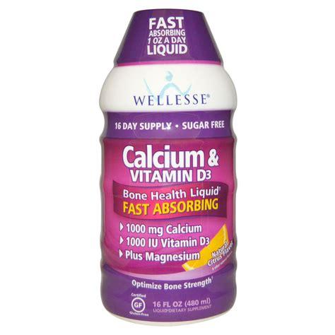 vitamin d l vitamin d3 supplements www pixshark com images