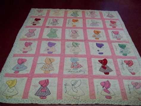 Dutchland Quilts by Dutchland Quilt Patch Padownload Free Software