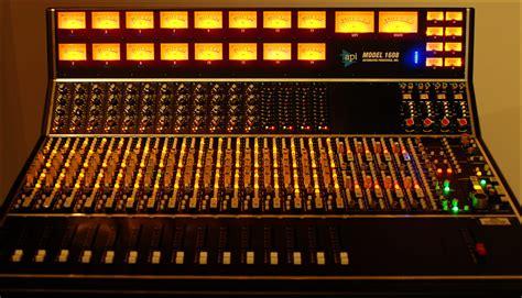 apis console rainbowtape api 1608 console