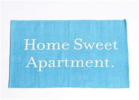 apartment sweet apartment rug sincerely shannon home sweet apartment