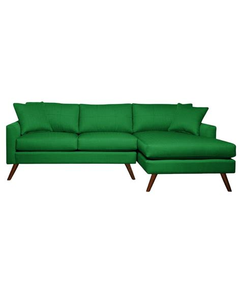 two seater sofa with chaise dane 2 seater sofa with left chaise lounge buy online at