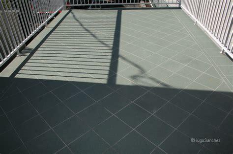 Diagonal installation   Céramiques Hugo Sanchez Inc