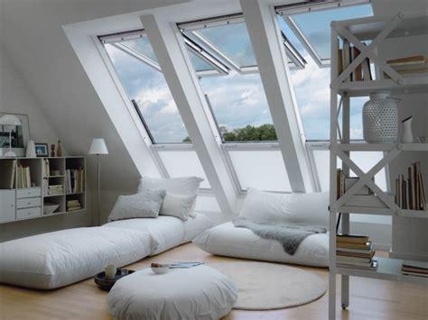 dachfenster bilder dachfenster velux