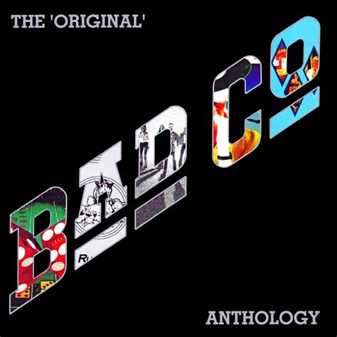 best bad company album bad company band album covers www imgkid the image