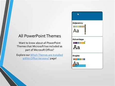 celestial theme powerpoint free download parallax theme in powerpoint