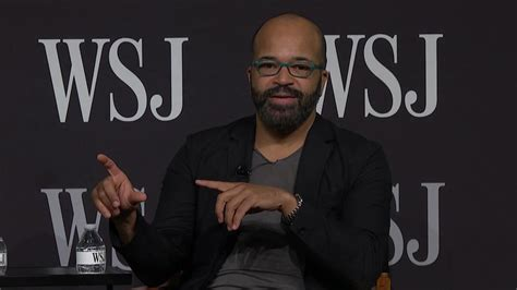 jeffrey wright on the real westworld star jeffrey wright on merging humans with