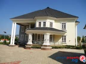 House Design Pictures In Nigeria pictures of duplex houses in nigeria joy studio design gallery