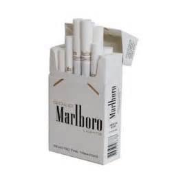 light cigarettes marlboro light gold cheap marlboro cigarettes not duty
