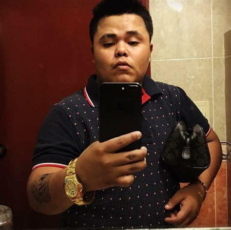el pirata de las mexican instagram star el pirata de culiacan gunned down after insulting cartel boss el mencho
