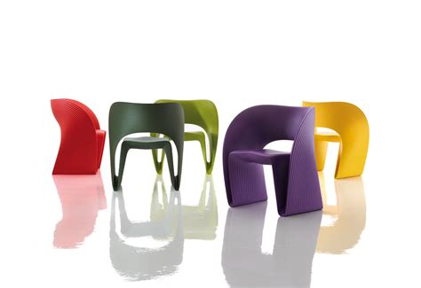 design milk wheelchair raviolo chair by ron arad for magis design milk
