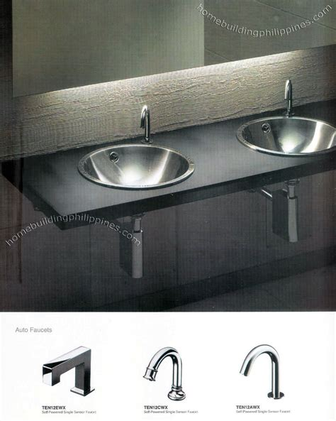 hcg bathroom 23 brilliant bathroom fixtures philippines eyagci com