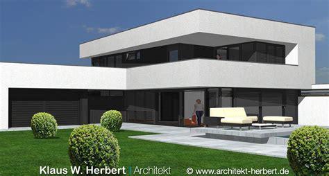 architekt bauhausstil klaus w herbert architekt aschaffenburg bauhaus b 246 rner