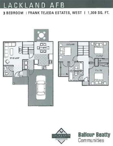 air force academy housing floor plans surprising air force academy housing floor plans ideas