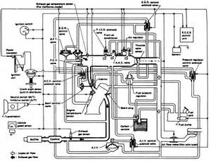 98 freightliner century cl wiring diagram 98 free engine image for user manual
