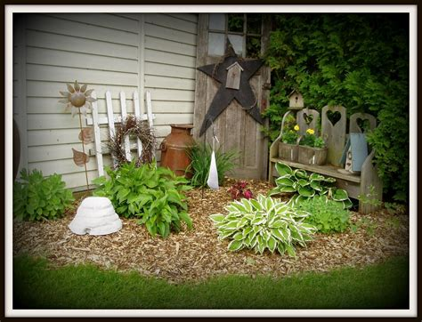 home outdoor decorating ideas the hoskins homestead some garden photo s