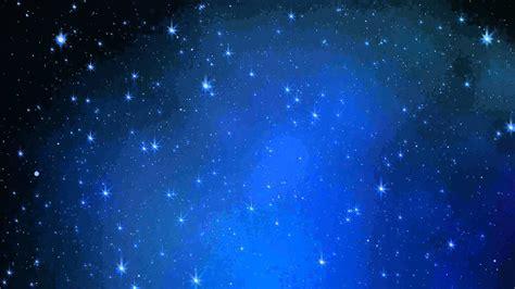 starry sky background starry sky background 183