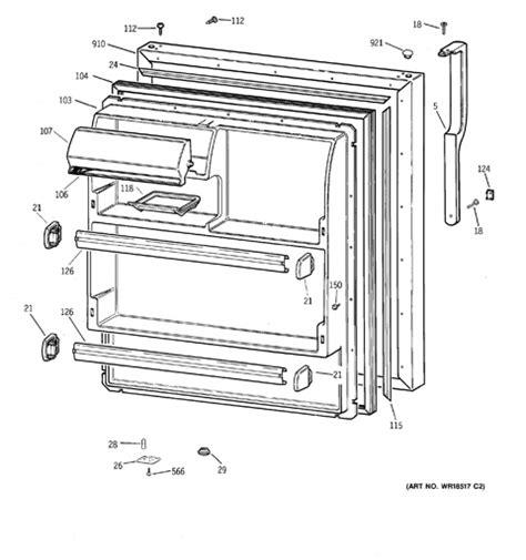 fisher paykel dishwasher parts diagram fisher paykel refrigerator parts diagram wiring and parts diagram