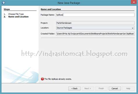 membuat form login pada java netbeans tutorial lengkap membuat aplikasi parkir kendaraan