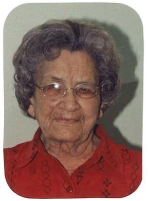 ruby posey obituary milton florida legacy