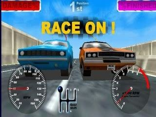 fast and furious online game photos 2 fast 2 furious games best games resource
