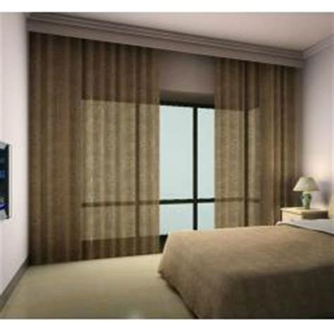 used hotel drapes for sale hotel blackout curtain hotel blackout curtain