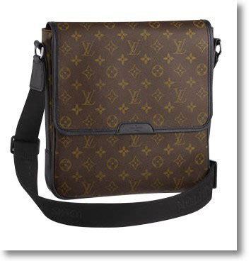 Lv Alma Vernis Mini M91606 louis vuitton monogram mini handbags